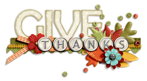 give-thanks-wordartweb