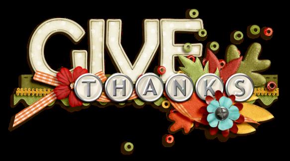 give-thanks-wordartweb