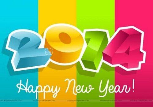 5-2014-new-year-greeting-card