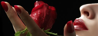 red_rose__lips-wide