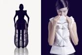 iFA Shanghai Fashion School x5