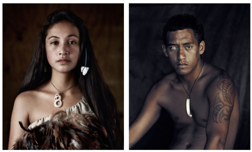 Tribes xx3
