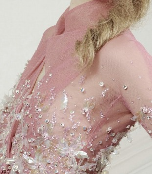 2010 by John Galliano