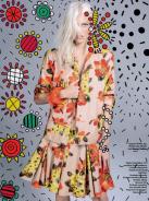 Devon Windsor photographed by Jacques Dequeker for Vogue Brazil September 2014 x6