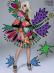 Devon Windsor photographed by Jacques Dequeker for Vogue Brazil September 2014 x7